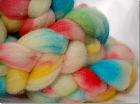 sw bfl hundreds and thousands (2)
